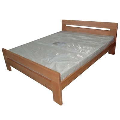 Krevet Lara – Bračni