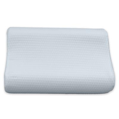 Jastuk od memory pene anatomski oblik 56x35cm