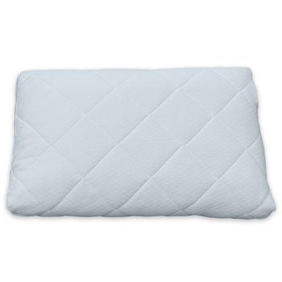 Jastuk od seckane memory pene 70x50cm