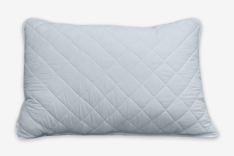 Silikonski jastuk 70x50cm pogled 1