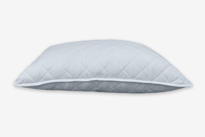 Silikonski jastuk 70x50cm pogled 2
