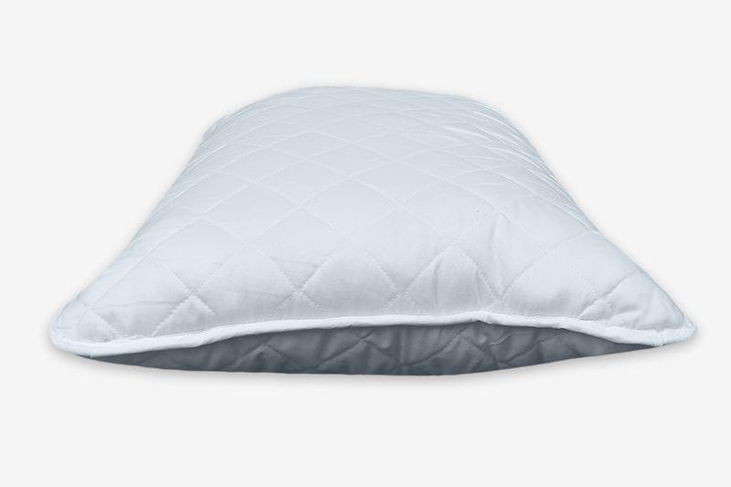 Silikonski jastuk 70x50cm pogled 3