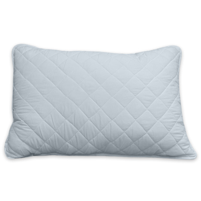 Silikonski jastuk 70x50cm