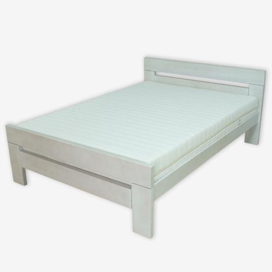 Duseci,Drveni kreveti,Dušeci,Kreveti
